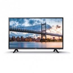 """TV 40"""" METZ FHD DVB-T2 / S2..."""