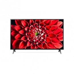 "TV 70"" LG UHD 4K SMART..."