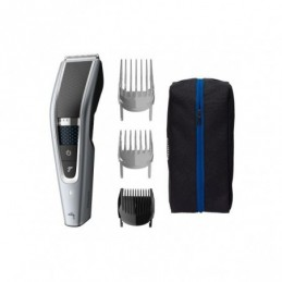 PHILIPS SHAVER SERIES 5000...