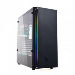 VGA MSI NVIDIA RTX 2060...