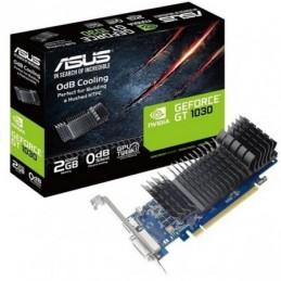 VGA ASUS GT710-SL-2GD5 2GB...