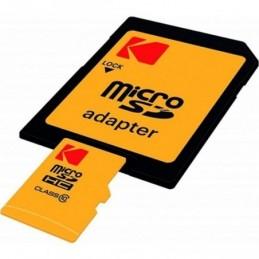 SD MICRO 64GB CL10 EXTRA...