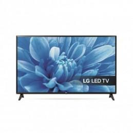 "TV 32"" LG HD EUROPA VIRTUAL..."