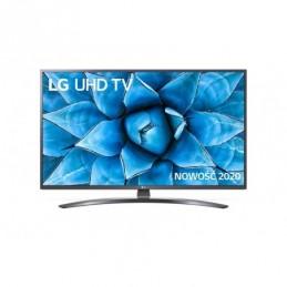 """TV 43"""" LG UHD SMART HDR 10..."""