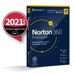 INT.SEC.10DEV 1Y 2020 75GB...
