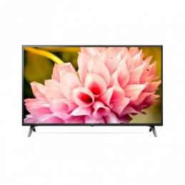 "TV 55"" LG UHD SMART EUROPA..."