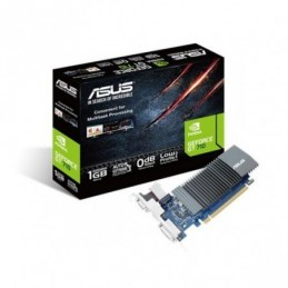 VGA ASUS GT710-SL-1GD5 1GB...