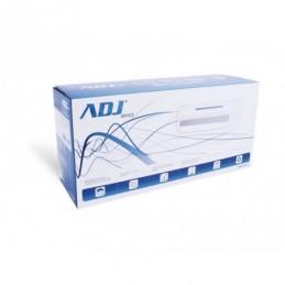 TONER ADJ HP/CAN...