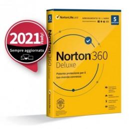 INT.SEC. 5DEV 1Y 2020 50GB...