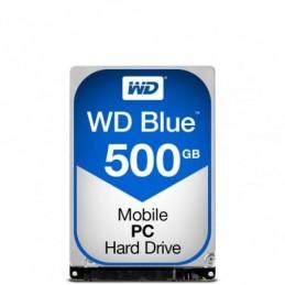HD 2,5 500GB 5400RPM 8MB...