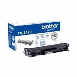 TONER BROTHER TN2420 NERO...