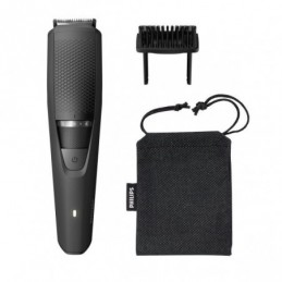 PHILIPS BEARDTRIMMER SERIES...