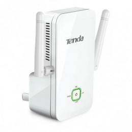PC REF I7 8G 500G COA W10P...