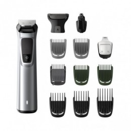 PHILIPS MULTIGROOM BARBA...