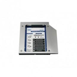 SSD 2,5 HPE 480GB SATA PER...