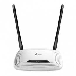 ROUTER 300MBPS 4P 10/100 2...