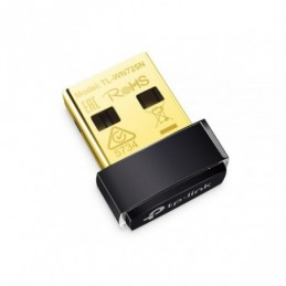 SCHEDA 150MBPS USB NANO...