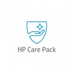 GARANZIA HP CARE PACK PC...