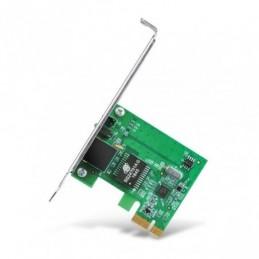 SCHEDA 32BIT GIGABIT PCI-E...