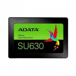 SSD 2,5 480GB SATA 6GB/S...
