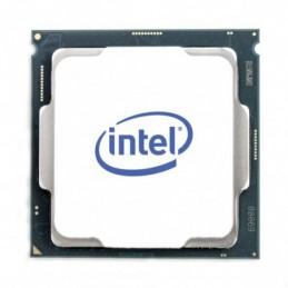 CPU INTEL I3-10100 3,6GHz...