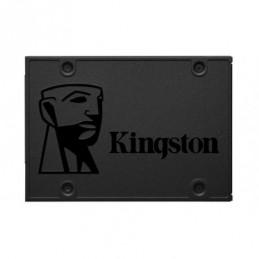 SSD 2,5 240GB SATA III A400...