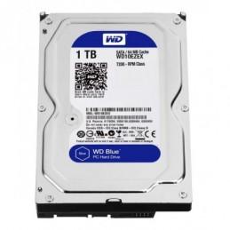 HD 3,5 1TB 7200RPM 64MB...