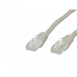 STAMP LAS B/N A4 USB 40PPM...