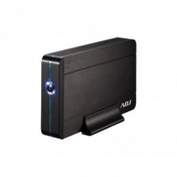 "BOX 3.5"" SATA TO USB 3.0..."
