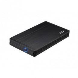 "BOX 2.5"" SATA TO USB 3.0..."