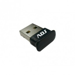 BLUETOOTH DONGLE MINI USB...