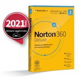 INT.SEC. 3DEV 1Y 2020 25GB...