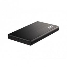 "BOX 2.5"" SATA TO USB 2.0..."