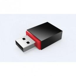 SCHEDA 300MBPS USB...