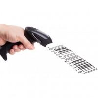 Pos e barcode