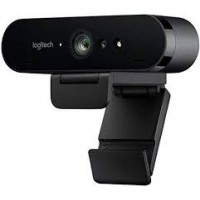 Webcam per PC