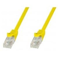 Cavi rete UTP CAT.5