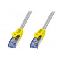 Cavi rete FTP CAT.6