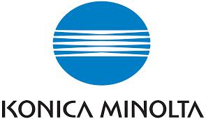MINOLTA-KONICA