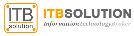 ITB SOLUTIONS