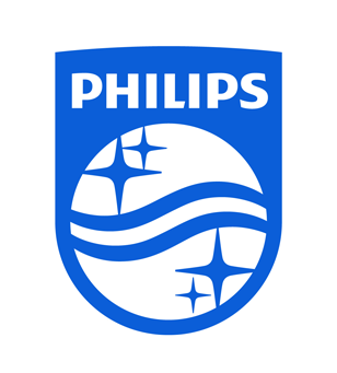 PHILIPS PED