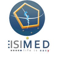 ISIMED