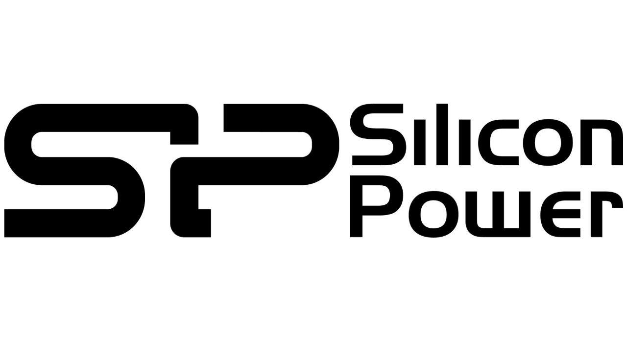 SILICON POWER