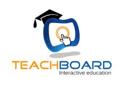 TeachBoard