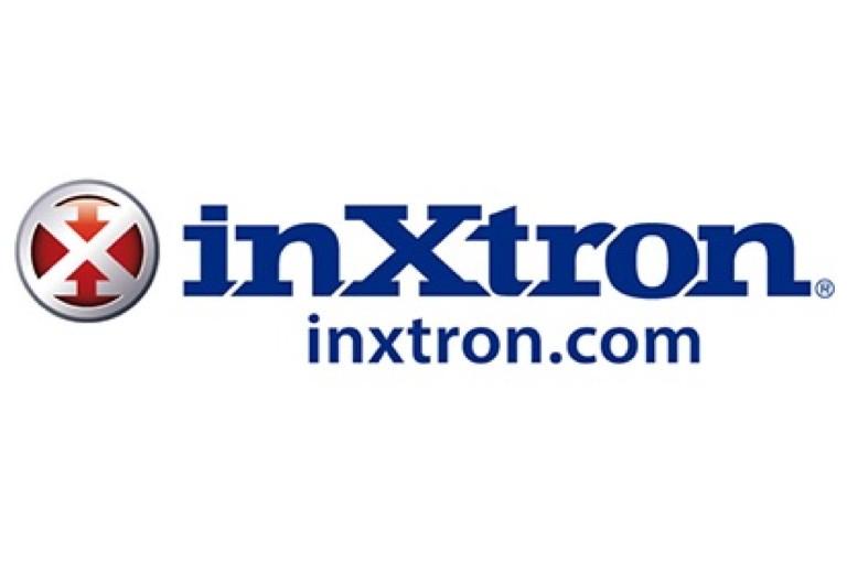INXTRON