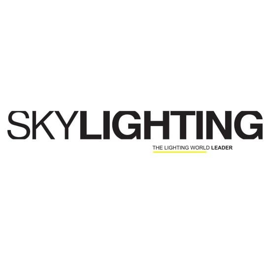 SKYLIGHTING