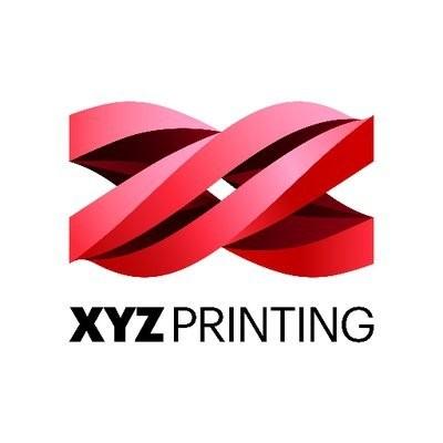 XYX PRINTING