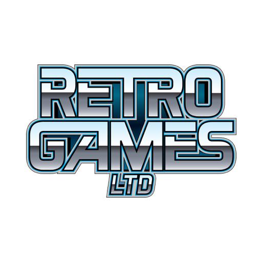 RETRO GAMES LTD