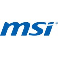 MSI MICROSTAR